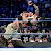 Randy Orton revela qual foi o seu RKO favorito
