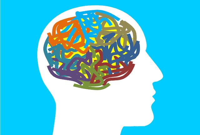 Cara Menjaga Kesehatan Mental agar Fisik Ikut Kuat