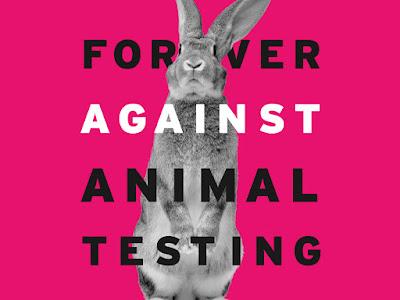 Állatkísérletek ellen