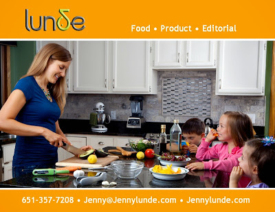 jennylunde.com