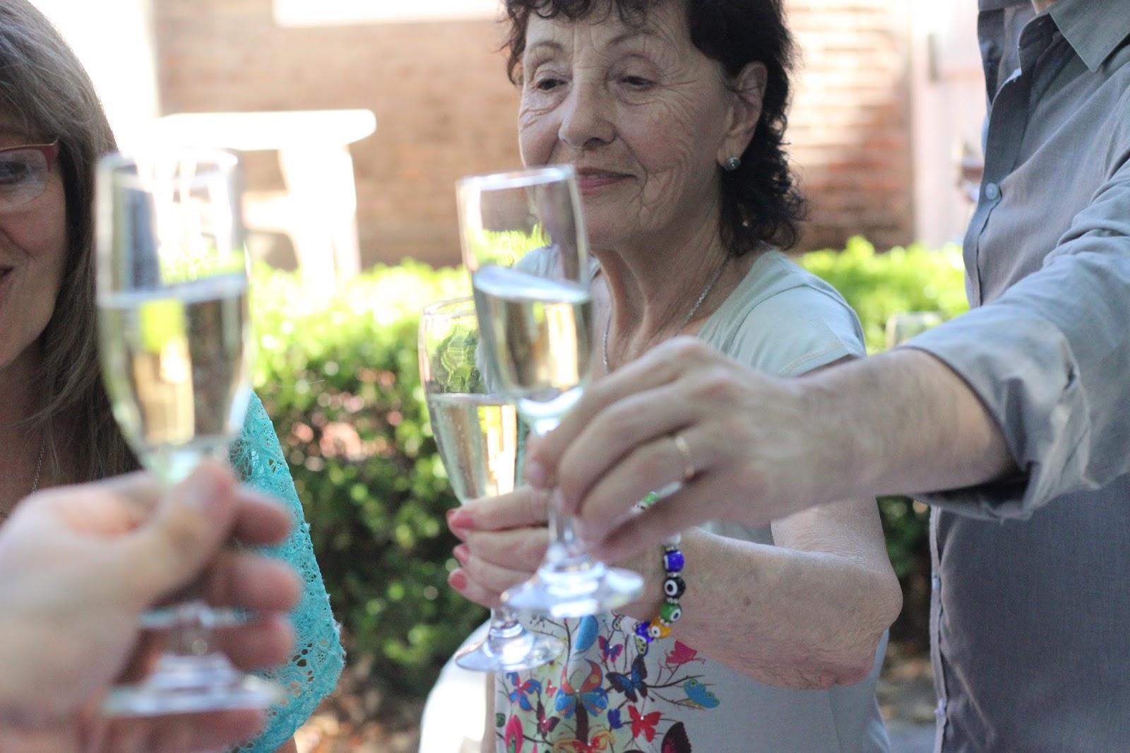 boda iglesia san martin