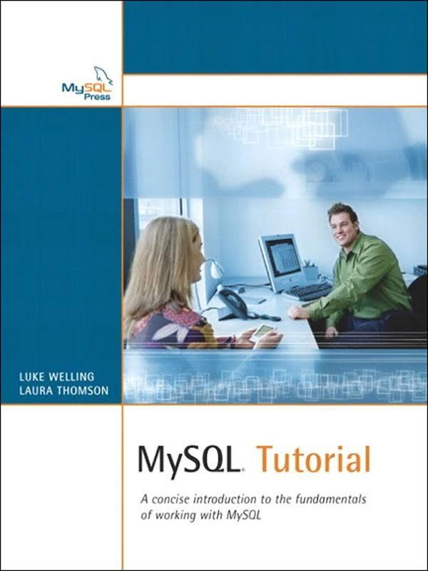 MySQL Tutorial for Beginners Learn in 7 Days