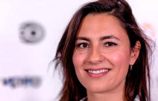 Paul Römer verwacht vervolgkans Nadia Moussaid