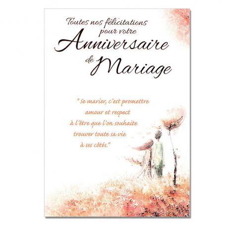 Invitation 10 ans de mariage humour - Texte felicitation mariage humour ...