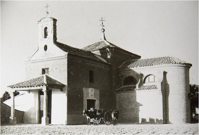 leganes_bn_V_Abuelohara_años40_Ermita_Butarque