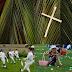Easter | Pastele in Anglia - Traditii si obiceiuri
