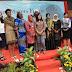 Perempuan Surabaya Harus Menjadi Pemimpin Bangsa