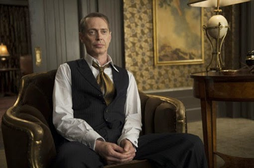 Boardwalk Empire s05e04 Cuanto HBO