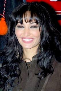 Rawaa Yassin