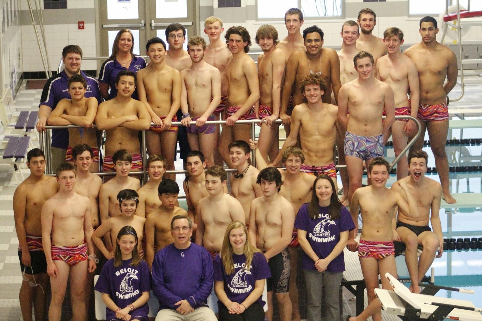Naked turkish boys swim shower cumshot girls