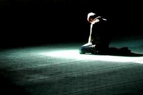 Bacaan Doa Setelah Sholat Tahajud Lengkap Dengan Tulisan Latin Dan Artinnya