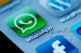 Whatsapp annonce l'arrivé des publicités dans son application bientôt