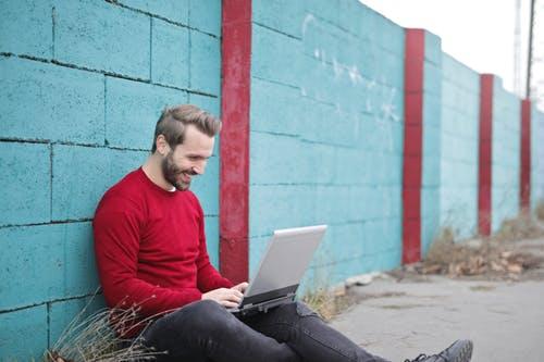 7 Creative Ways To Make Extra Money Online in 2019
