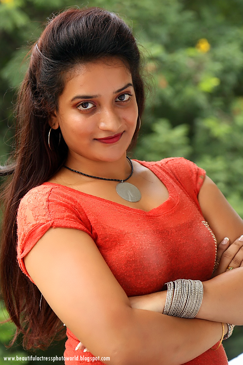telugu actress shirt hd janni shoot extra cute