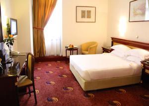 فندق الشهداء مكة شارع اجياد مكه المكرمه