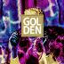 Nasty C – Golden