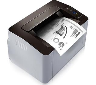 Samsung SL-M2020 Printer Driver  for Windows