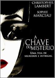 A Chave do Mistério – Legendado (2007)