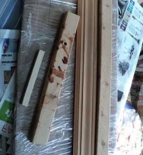 3 kerajinan mainan dari kayu