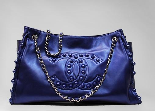 a9306a4e9e2 gucci bags 2014 sale outlet cheap gucci evenings handbags sale