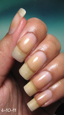 45 + Nude Nails Designs for Gorgeously Chic Hands - Fashionre