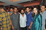 Chuttalabbayi Team at Chandrakala Theater-thumbnail-14