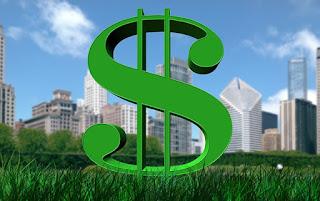 investasi saham murah yang cocok untuk orang awam