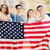 American English Made Easy