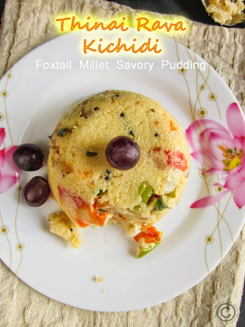 foxtail-millet-recipes-breakfast