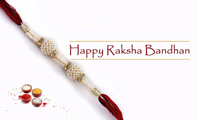 Raksha bandhan 2016 Fency Threads Cliparts Gif Pictures 3D Animated Images