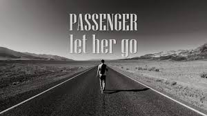 Lirik Lagu dan terjemahan Let Her Go - Passenger dari album All the Little Lights chord kunci gitar, download album dan video mp3 terbaru 2017 gratis
