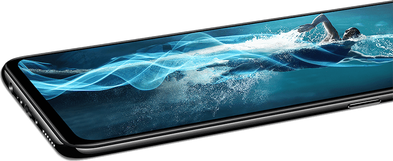 Vivo: The V11 is a good gaming phone too!
