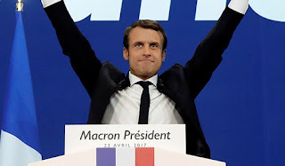 mcron-won-france-presidential-election