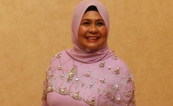 Komen SENTAP Ogy Ahmad Daud Tentang Penyingkiran Elly Mazlein Cetus Kritikan Netizen Bikin PANAS!!