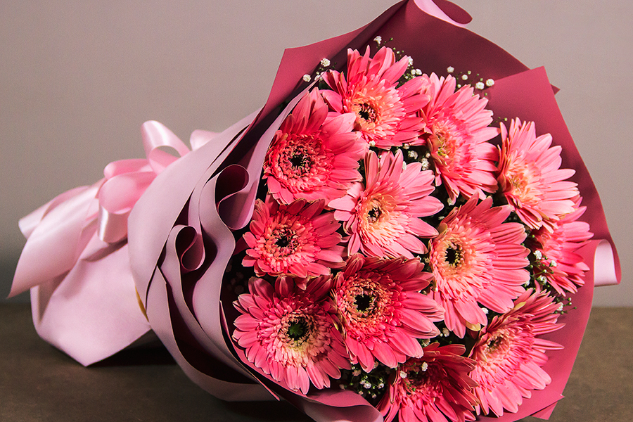flowerchimp, penghantaran seluruh malaysia, jambangan bunga dari flower chimp, buat insan tersayang,