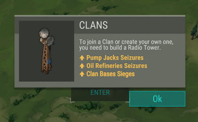 How to Join Clan in Last Day on Earth: Survival