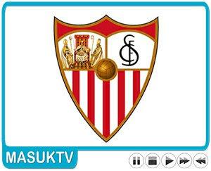 Live Streaming Sevilla Nonton Bola Hari Ini Gratis Free Di Android
