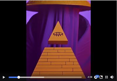 [Imagem: illuminati.png]