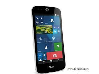 Harga dan Spesifikasi Acer Liquid M330 Terbaru 2016