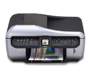 canon-pixma-mx7600-driver-printer