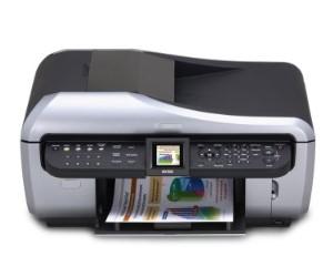 canon-pixma-mx7600-driver-printer