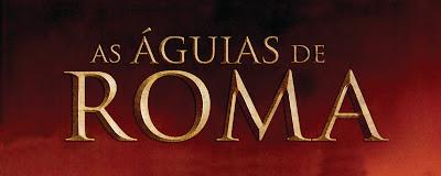 http://new-yakult.blogspot.com.br/2017/07/as-aguias-de-roma-2009.html