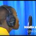 Video | GIDION ft JOSHUA - NAMBA MOJA COVER( PAUL CLEMENT)