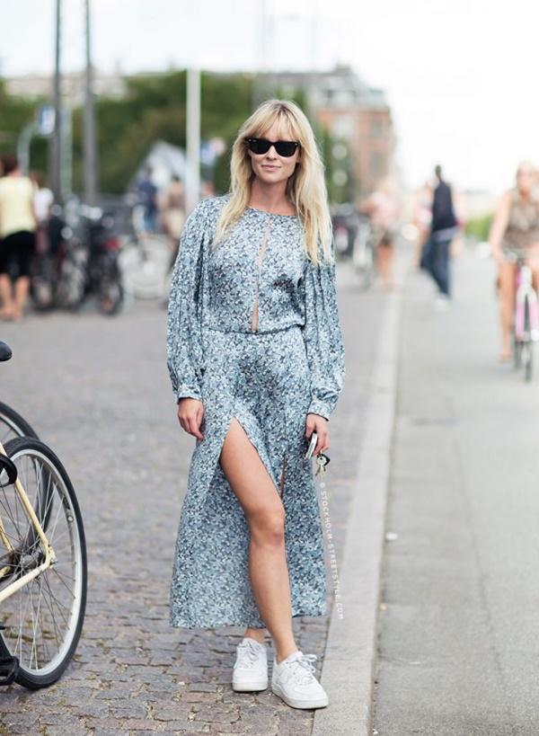 2016-ilkbahar-yaz-ayakkabı-modası