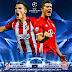 Atlético de Madrid x Bayern de Munique (28/09/2016) - Prognóstico, Horário e TV