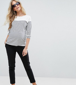 Asos Maternity Trousers