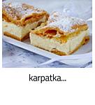 https://www.mniam-mniam.com.pl/2013/08/karpatka.html