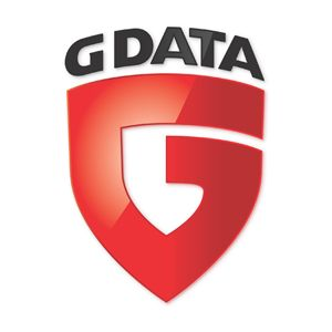 G Data Antivirus Free Download and Review