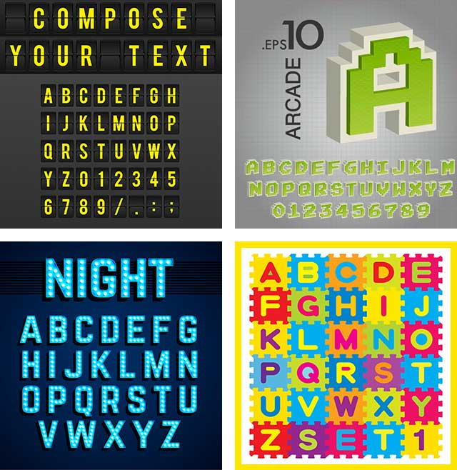 20-Alphabet-Vector-Designs-Preview-01-by-Saltaalavista-Blog