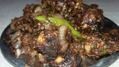 http://www.indian-recipes-4you.com/2017/10/dry-egg-chilli.html